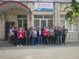 Итоги проведения республиканского «ЗИУ» в сакральных местах (кувæндон) Осетии