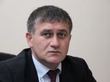 Игорь Кочиев: есть желание служить людям
