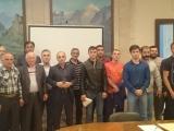 Что волнует современную осетинскую молодежь